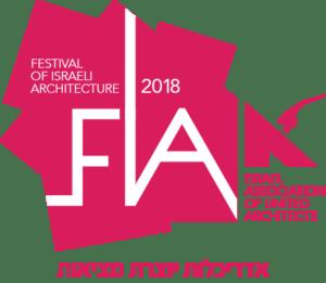 FIA logo_home page