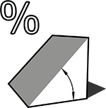 FlexSlope Icon