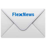 FlexNews