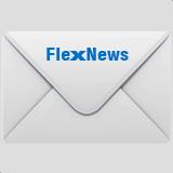 FlexNews