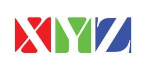 XYZICademy Logo