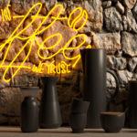 Moshe Shemesh - Coffee render 12